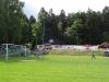2013-06-22 Bergturnfest 008