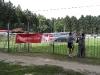 2013-06-22 Bergturnfest 018