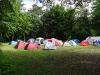2013-06-22 Bergturnfest 020