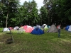 2013-06-22 Bergturnfest 022