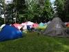 2013-06-22 Bergturnfest 023
