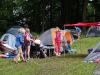 2013-06-22 Bergturnfest 025