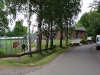 2013-06-22 Bergturnfest 027