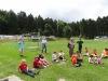 2013-06-22 Bergturnfest 033