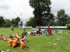 2013-06-22 Bergturnfest 036