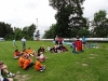 2013-06-22 Bergturnfest 037