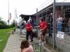 2013-06-22 Bergturnfest 039