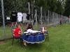 2013-06-22 Bergturnfest 042