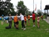 2013-06-22 Bergturnfest 043