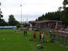 2013-06-22 Bergturnfest 046