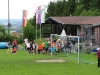 2013-06-22 Bergturnfest 047