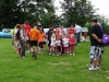 2013-06-22 Bergturnfest 052