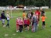 2013-06-22 Bergturnfest 057