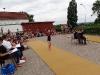 2013-06-22 Bergturnfest 058