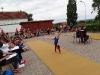 2013-06-22 Bergturnfest 059