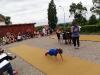 2013-06-22 Bergturnfest 060
