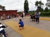 2013-06-22 Bergturnfest 061