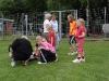 2013-06-22 Bergturnfest 070