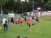 2013-06-22 Bergturnfest 076