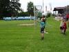 2013-06-22 Bergturnfest 081