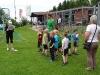 2013-06-22 Bergturnfest 082