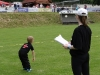 2013-06-22 Bergturnfest 083