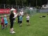 2013-06-22 Bergturnfest 089