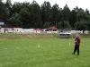 2013-06-22 Bergturnfest 090