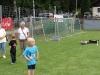 2013-06-22 Bergturnfest 091