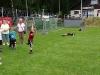 2013-06-22 Bergturnfest 092