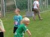 2013-06-22 Bergturnfest 096