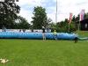 2013-06-22 Bergturnfest 099