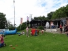 2013-06-22 Bergturnfest 107
