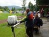 81. Jahn-Bergturnfest