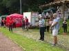 2017-08-26-bergturnfest-035