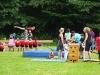 2017-08-26-bergturnfest-056