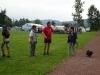 2017-08-26-bergturnfest-071