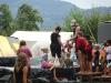 2017-08-26-bergturnfest-117