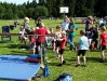 bergturnfest-schnappschuesse_09-011.jpg