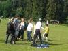 bergturnfest_juni_09-092.jpg