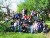 jahn-berg-turnfest-09-031-s.jpg